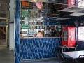 кафе «3012»