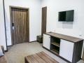 «АПАРМАТЕНТЫ» 4-х местные 2-х комнатные