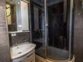 Апартаменты Шале 4-х местные 2-х комнатные