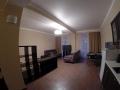 Апартаменты Студия 4-х местные 1-но комнатные