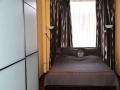 Апартаменты 4-х местные 1-но комнатные