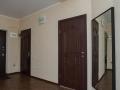 Апартаменты 4-х местные 2х  комнатные