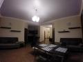 Апартаменты 6-и местные 3-х комнатные
