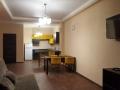 Апартаменты 6-и местные 3-х комнатные (2-й этаж)