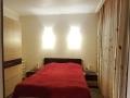 Апартаменты Делюкс 2-х местные 1-но комнатные
