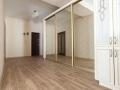 Апартаменты Делюкс 6-и местные 3-х комнатные