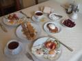 belalakaya-dombai_pit_cafe_03