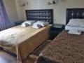«СТАНДАРТ СЕМЕЙНЫЙ» 3-х местный 1-но комнатный