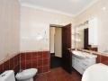 ok-dombay-dombai_apartamenty-2m2k-8floor_04