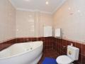 ok-dombay-dombai_apartamenty-2m2k-8floor_05