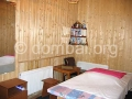 ok-dombay-dombai_service_sauna_01