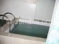 ok-dombay-dombai_service_sauna_02