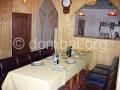ok-dombay-dombai_service_sauna_03