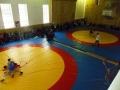 ok-dombay-dombai_service_sport_001