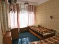 ok-dombay-dombai_standart-2m1k-3456floor-01-IMG_8003