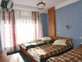 ok-dombay-dombai_standart-3m1k-3456floor-01-IMG_8010