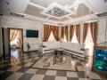 dombai-palace_0_terr_w_halls_03
