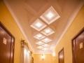 dombai-palace_0_terr_w_halls_06