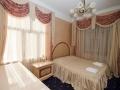dombai-palace_lux-2m1k-n7