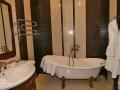dombai-palace_lux-3m2k_var1_img_8203