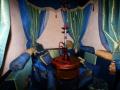 dombai-palace_pit-bar-kalyanaya_01