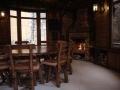 dombai-palace_pit-cafe_01