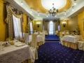 dombai-palace_pit-restoran_02