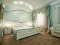 dombai-palace_studia-2m1k_01