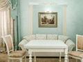 dombai-palace_studia-2m1k_02