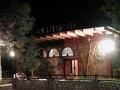 ресторан «Эдельвейс», Домбай