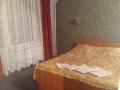 gonachxir-dombai_komfort-3m1k_01