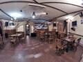 gonachxir-dombai_pit_restoran_gopr1993