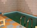 gonachxir-dombai_service_sauna_img_0321