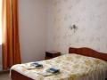 gonachxir-dombai_standart-2m1k_balkon_01