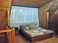 gonachxir-dombai_standart-2m1k_balkon_04