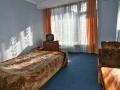 gorn-vershiny-dombai_lux-kamin-4m1k__IMG_8414