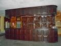 gorn-vershiny-dombai_pit-bar_DSCN2752