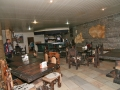 gorn-vershiny-dombai_pit-cafe_IMG_8446
