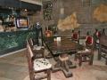gorn-vershiny-dombai_pit-cafe_IMG_8447