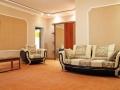 «LUXE БОЛЬШОЙ» 4-х местный 2-комнатный
