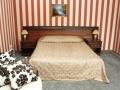 «SUPERIOR» 3-х местный 1-комнатный улучшенный