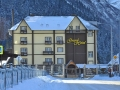 grandhotel-dombai_0_terr_00