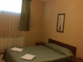 grandhotel-dombai_budzhetny-2m1k_01