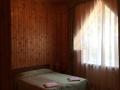 grandhotel-dombai_budzhetny-2m1k_02