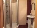 grandhotel-dombai_budzhetny-2m1k_04