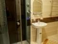 grandhotel-dombai_delux-2m1k_04