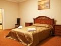 grandhotel-dombai_lux-4m3k_01