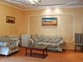 grandhotel-dombai_lux-4m3k_03