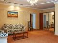 grandhotel-dombai_lux-4m3k_04