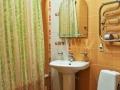 grandhotel-dombai_lux-4m3k_05